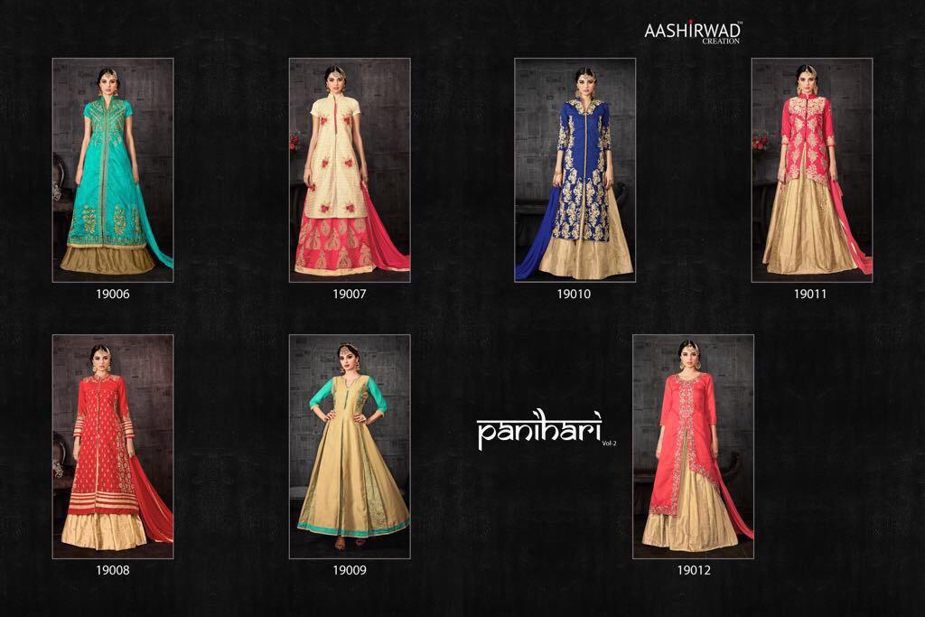 panihari-vol.-2-designer-EID-special-salwar-kameez-wholesalers-in-surat-kolkata-mumbai-delhi-1